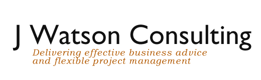 J Watson Consulting